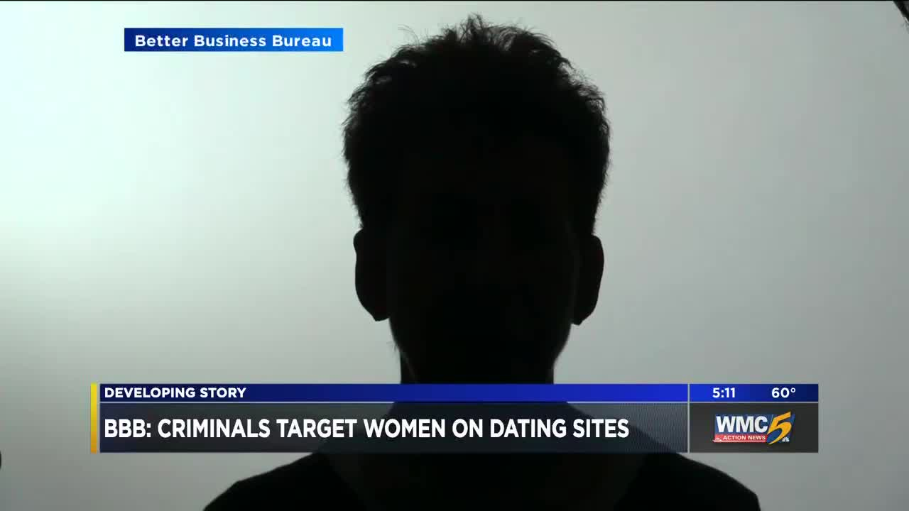 dating sites for 14 and up