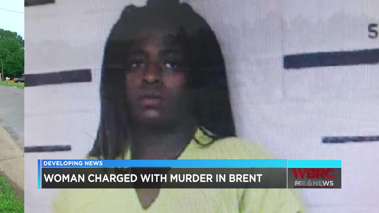 Arrest made in deadly Bibb Co  stabbing
