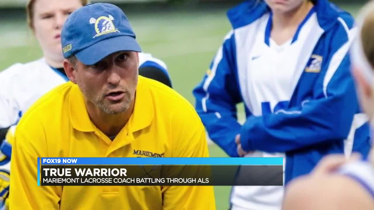 d52a86f0200 True Warrior  Mariemont Lacrosse coach fighting deadly disease
