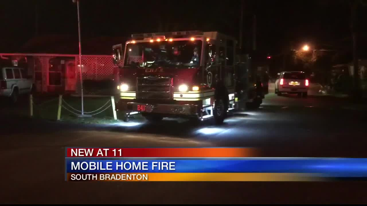 VIDEO: Mobile home catches fire in south denton on church on fire, nursing home fire, grill fire, trailer fire, motor home fire, roseville home fire, forest fire, people on fire, dwelling fire, mobile fire rescue department, motorcycle fire, commercial fire, flat fire, recreational fire, mobile fire rescue training, tipi fire, apartment fire, maine home fire, restaurant fire,