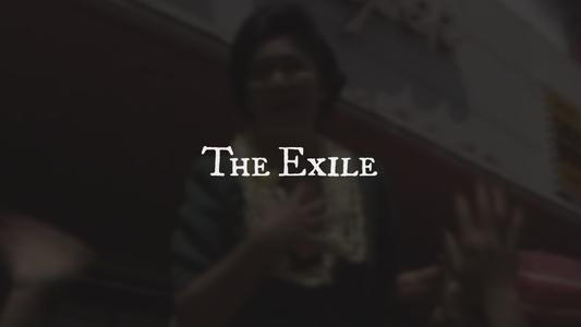 Chapter III: The Exile