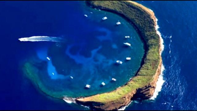 Maui boat captain talks about Molokini drowning on Facebook