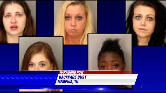 black escort memphis backpage