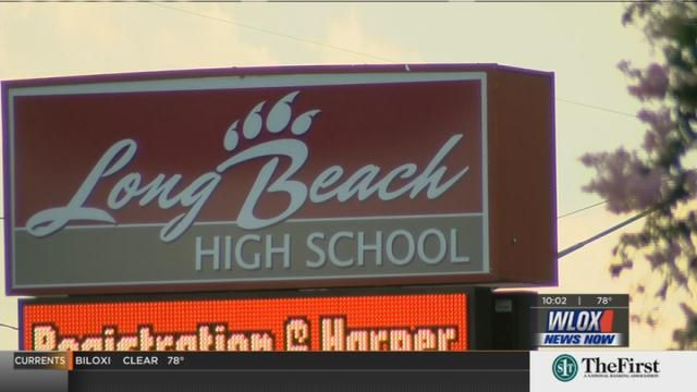 Long Beach moving forward with high school construction plans