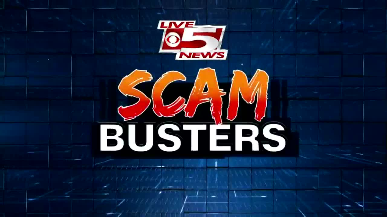 Live 5 Scambusters: Refunds coming to victims of tech support scam
