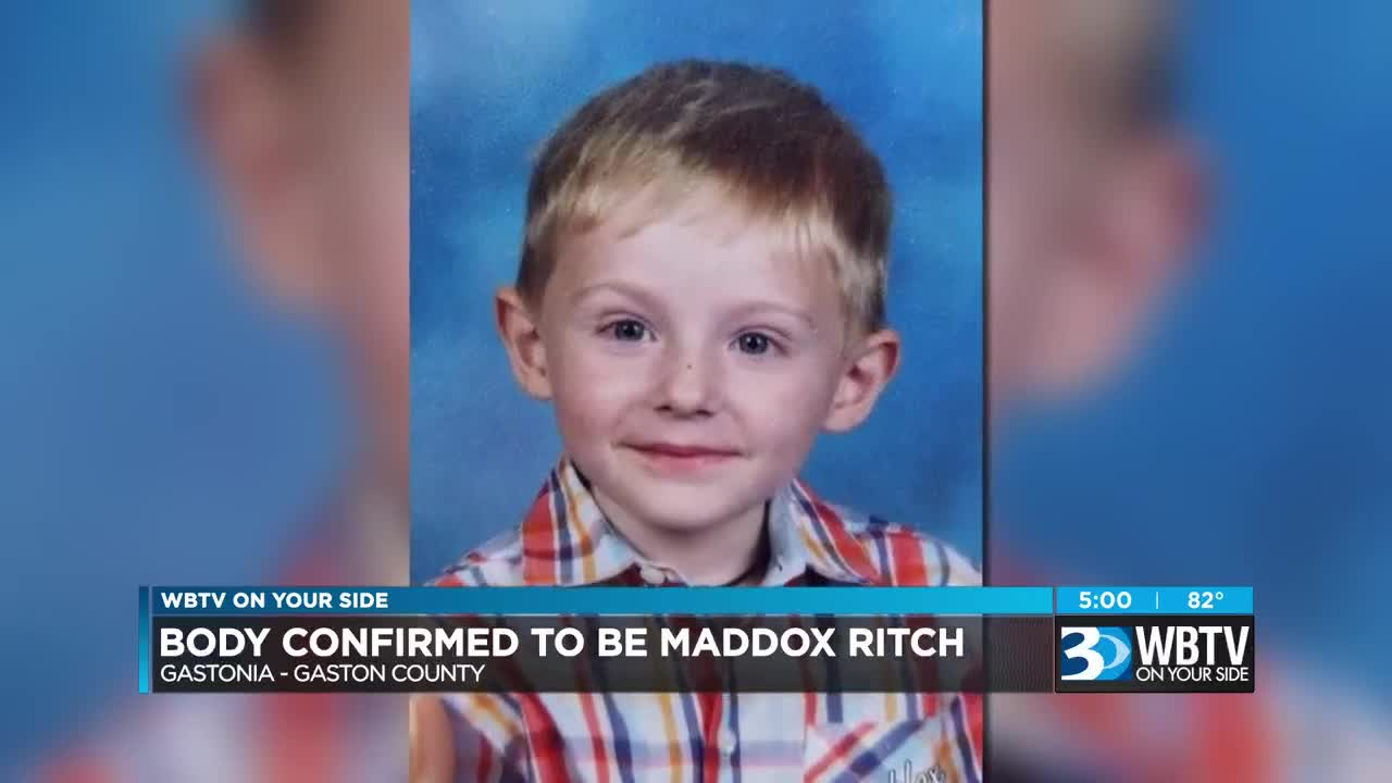 Forum on this topic: 3-Year-Old Boy Missing a Hand Gets Real , 3-year-old-boy-missing-a-hand-gets-real/