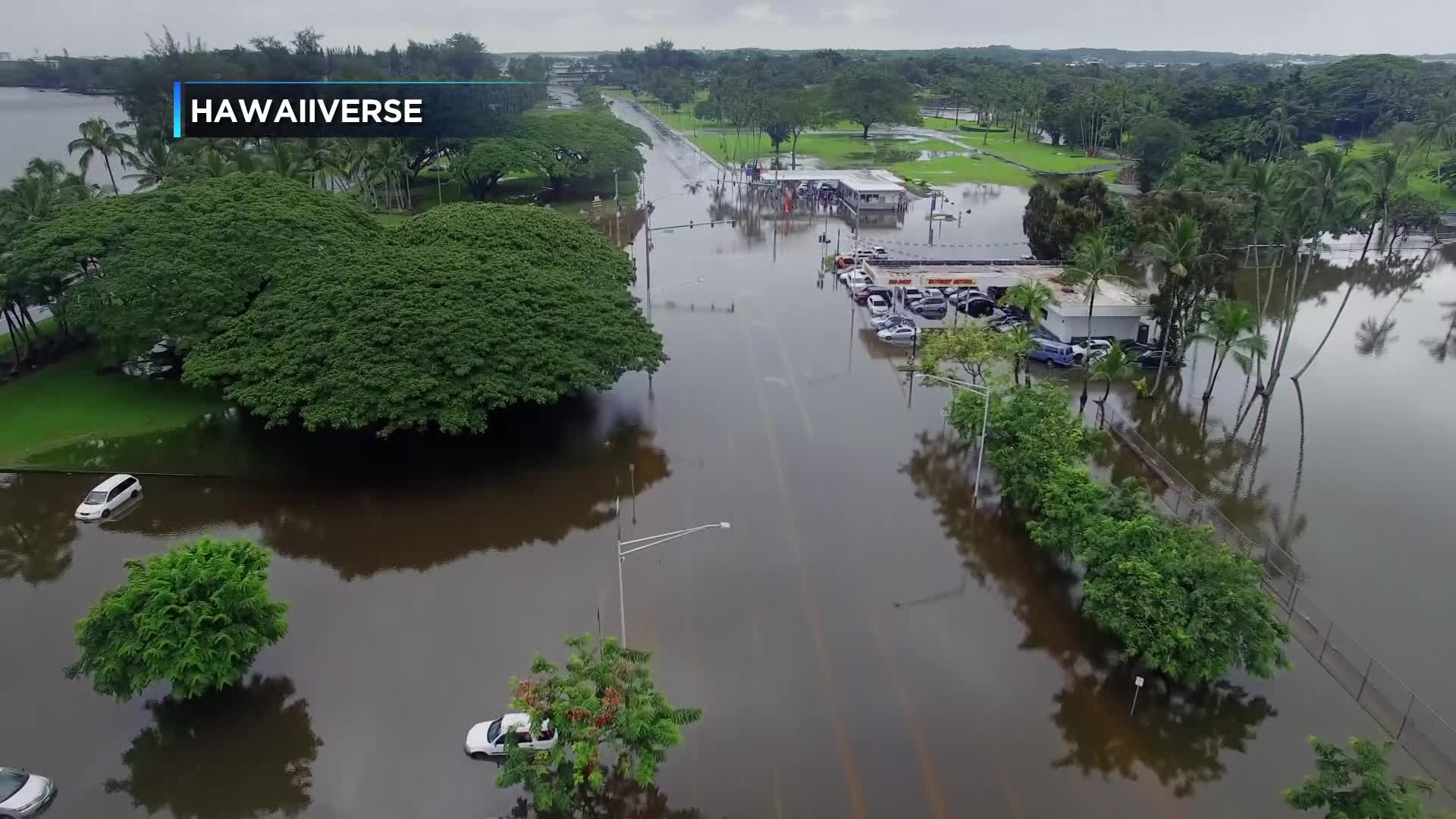 year in review 2018 hurricane season was most destructive in years